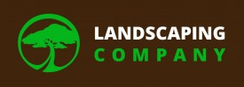 Landscaping Australind - Landscaping Solutions